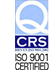 QCrs logo.png